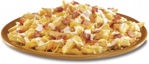BACON-AND-CHEESE-FRIES-OK-2015
