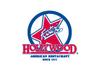 Restaurante_Hollywood_Logo