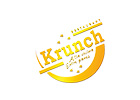Restaurante_Krunch_Logo