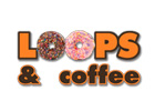 logo-loops-and-coffee