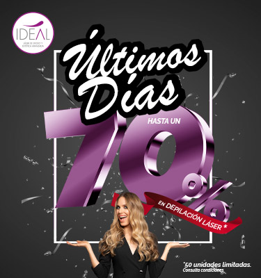 2020.11-CENTROS-IDEAL-(nueva-imagen)-[-banners]-BLACK-FRIDAY---70%---375x400px