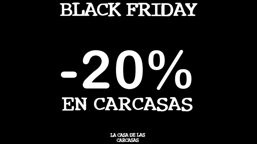 BLACK-FRIDAY-2019-LCDLC-slide (1)