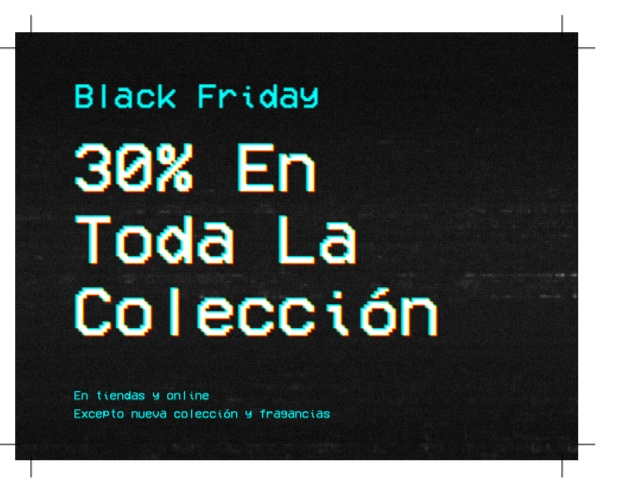 BLACK FRIDAY PEPE JEANS