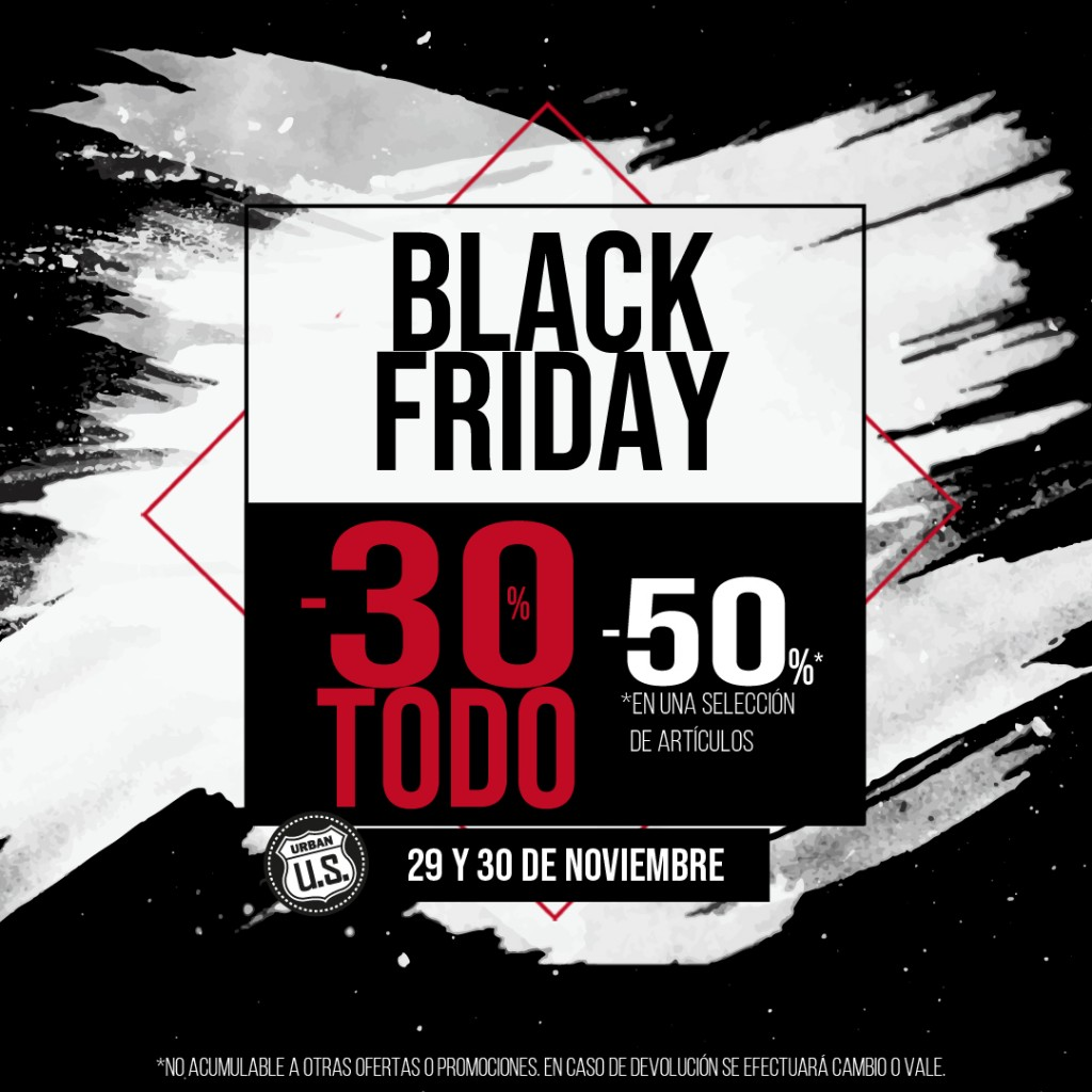 BLACK FRIDAY_carteltienda