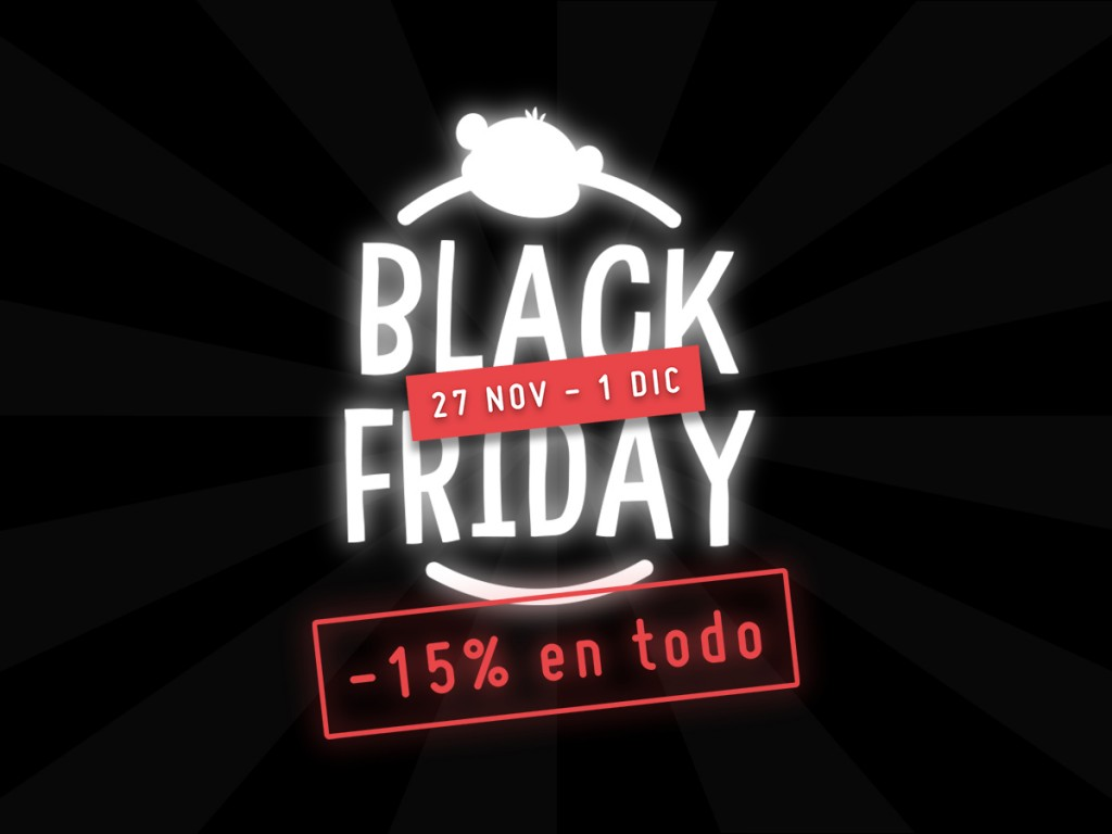 Black-Friday-calzado-infantil-pisamonas