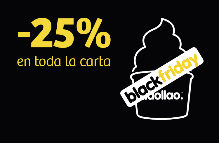PROMOCION_BLACK FRIDAY_2019 (1)