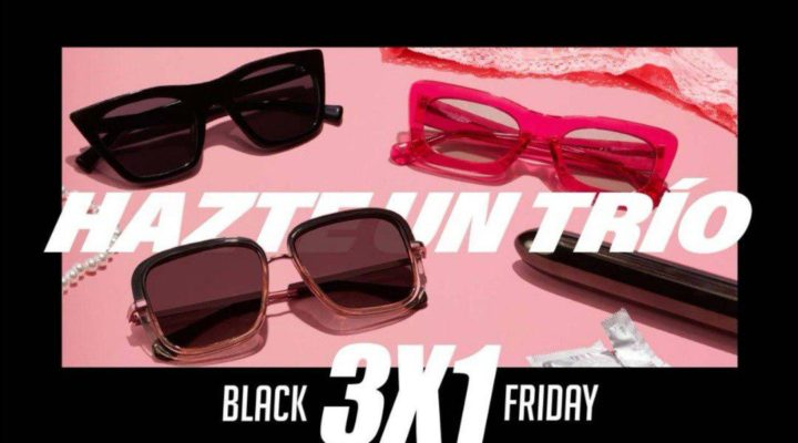 hawkers-3x1-Black-Friday-720x400