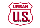 logo urban sons
